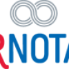 Sulzer Notariaat