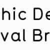 Graphic Design Festival Breda