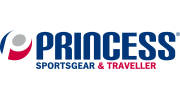 Princess Sportsgear & Traveller