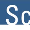 Advocatenkantoor Schouten Legal