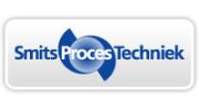 Smits Proces Techniek