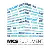 MCS Fulfilment